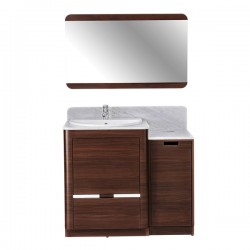 YC Single Sink w Faucet 39-1