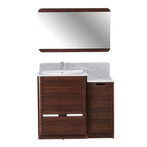 YC Single Sink w Faucet 39″