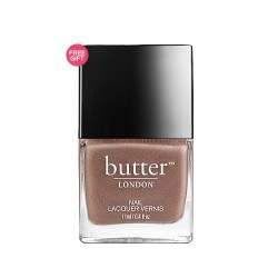 butter-london-nail-lacquer-vernis-all-hail-the-queen