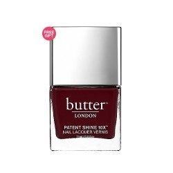 butter-london-patent-shine-10x-opaque-dark-blackberry-creme