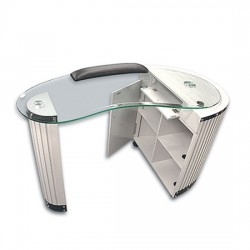 CG Manicure Table 1