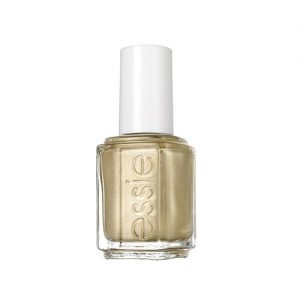ESSIE Nail Polish Getting Groovy 0.5 oz