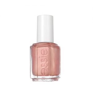 ESSIE Nail Polish Oh Behave 0.5 oz
