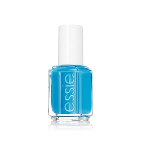 ESSIE Nail Polish Strut Your Stuff 0.5 oz