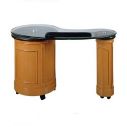 GGM Manicure Table 000