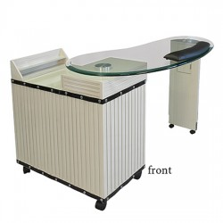 KG Manicure Table