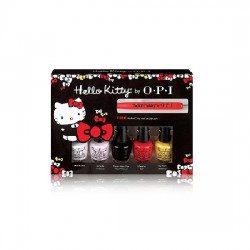 opi-hello-kitty-nail-polish