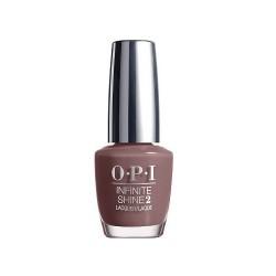 opi-infinite-shine-2-warm-mauve-0-5-oz