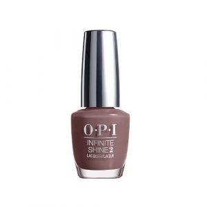 OPI Infinite Shine 2 (Warm Mauve) 0.5 oz