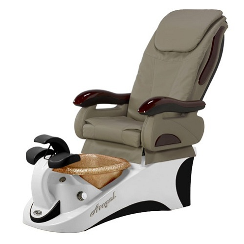 Angel 777 Pedicure Chair Package – Free shipping