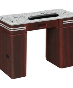 Avon Manicure Table