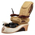 Cloud 9 Pedicure Chair 060