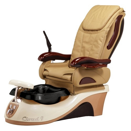 Cloud 9 Spa Pedicure Chair Package Free Shipping 187 Best