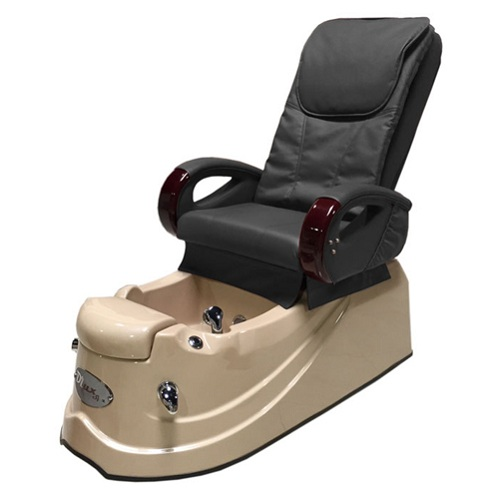 d lux spa pedicure chair package free shipping best deals