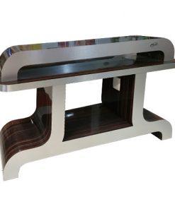Dryer Station UV 9BS (Cherry / Aluminum)