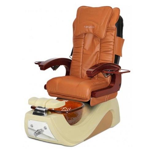 Fior Pedicure Spa Chair