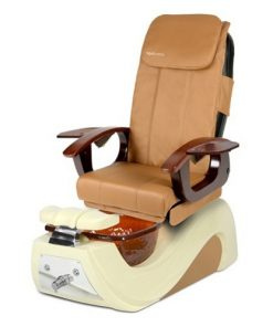 Fior Pedicure Spa Chair