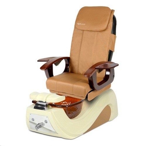Fior Pedicure Spa Chair 030  sc 1 st  eBuyNails.com & Fior Pedicure Spa Chair » Best Deals Pedicure Spa Chair I Manicure ...