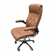 Guest Chair GC006 000