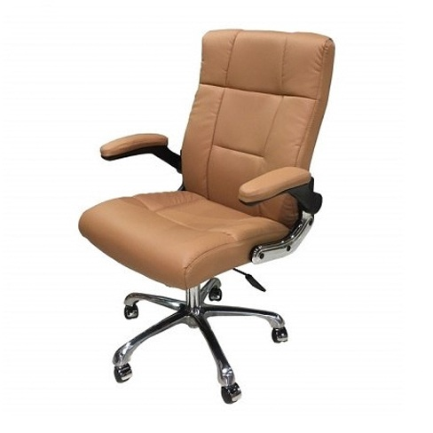 Guest Chair GC007