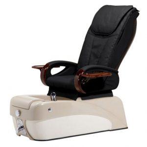 Koi 111 Spa Pedicure Chair