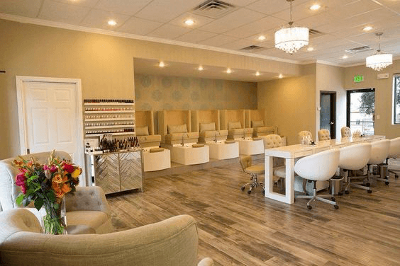 In Style Salon And Spa Fort Wayne
