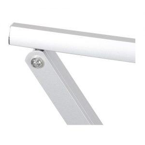 Slimline Daylight LED Manicure Table Lamp