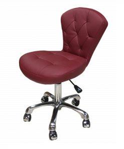 Technician Chair TC003