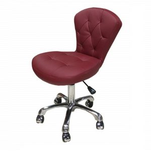 Technician Chair TC003
