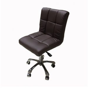 Technician Chair TC004