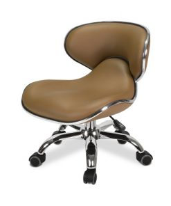 Umi Pedicure Stool 00 247x296 - eBuyNails.com: Best Deals Pedicure Spa,Salon Manicure Table
