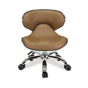 Umi Pedicure Stool 01 300x300 - eBuyNails.com: Best Deals Pedicure Spa,Salon Manicure Table