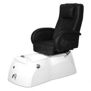 Viggo Pedicure Spa Chair