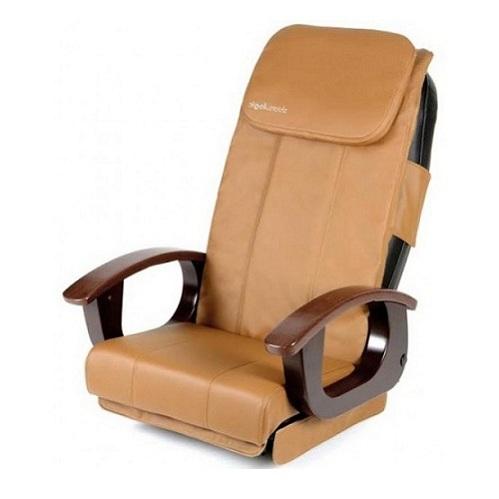 Viggo Pedicure Spa Chair