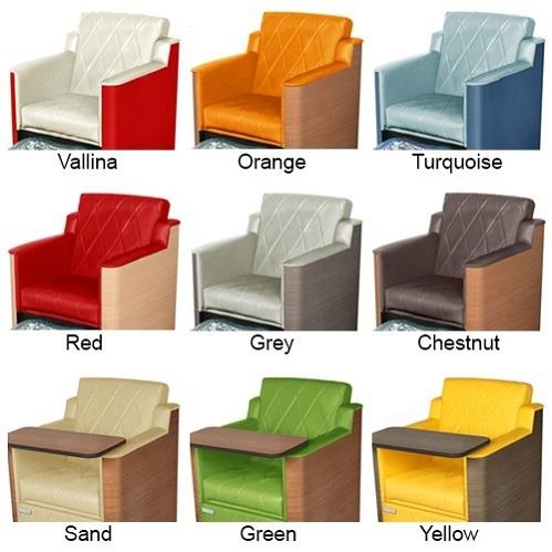 La Rosina Spa Pedicure Chair 187 Best Deals Pedicure Spa