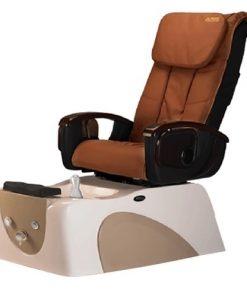 K25 Pedicure Spa Chair