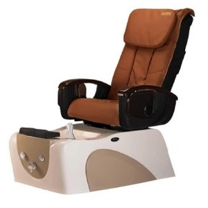 K25 Pedicure Spa Chair