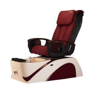 K30 Pedicure Spa Chair