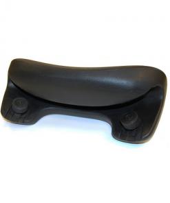 Foot Cushion for Lenox