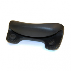 Foot Cushion for Lenox - Black 1