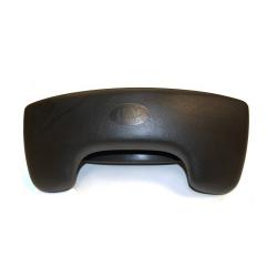 Foot Cushion for Lenox - Black