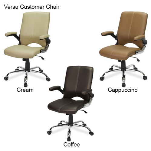 Lenoir Pedicure Spa Chair Package – Free Shipping