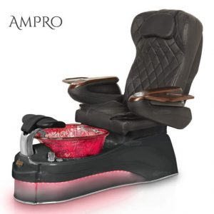 Ampro Pedicure Spa e3 300x300 - eBuyNails.com: Best Deals Pedicure Spa,Salon Manicure Table