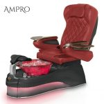 Ampro Spa Pedicure Chair 070.