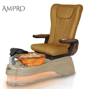 Ampro Spa Pedicure Chair 1a 300x300 - eBuyNails.com: Best Deals Pedicure Spa,Salon Manicure Table