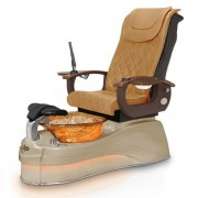 Ampro Spa Pedicure Chair 3