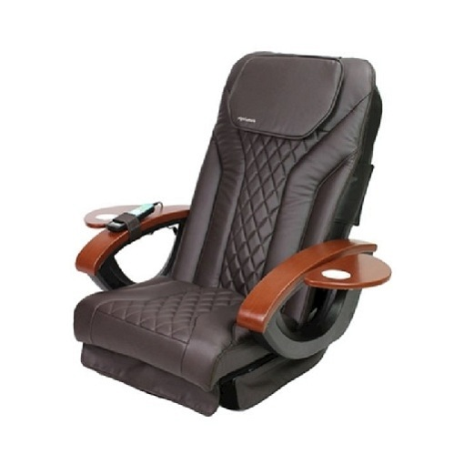 Florence EX Spa Pedicure Chair