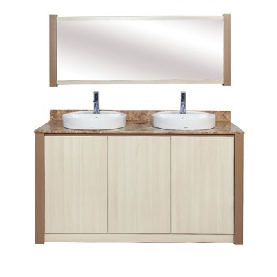 Sink cabinet - Sink-cabinet