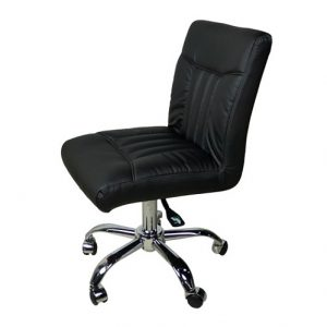 Technician Chair TC008