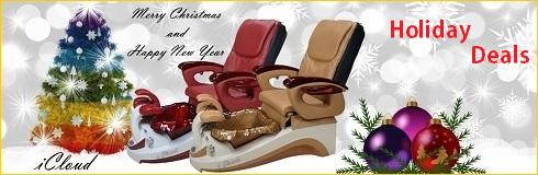 eBuyNails.com-Best-Deals-Pedicure-SpaSalon-Manicure-christmas mobile 1 - Copy